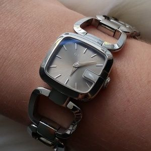 e5133a6d1af Gucci Accessories - B2G1 Gucci 125 G-Gucci Series Swiss Quartz Watch